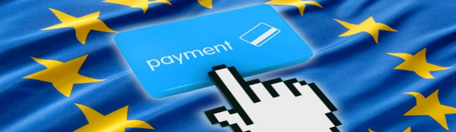 PSD2: Payment Legislative Package